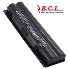 batteria Dell XPS 14 15 17 L502x L702x JWPHF J70W7 R795X