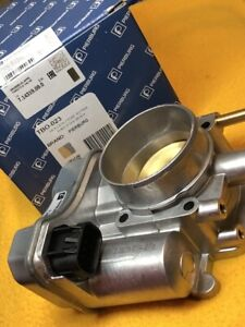 Throttle body for Holden TS ASTRA 1.8L 1/00-12/05 Fly by wire Genuine 2 Yr Wty