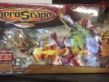 Heroscape , VF , complet