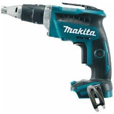 Makita DFS452Z 18V Li-ion Brushless Screwdriver