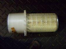 Donaldson military air filter P181063 174 9142 ji Case Loader 4X4 mw24c cnh