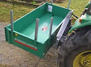 Heckcontainer_Kippcontainer_Mulde_Transportmulde_