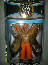 WWE WWF CLASSIC SUPERSTARS REY MYSTERIO