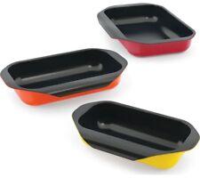 JOSEPH JOSEPH Nest 3-piece Non-stick Oven Dishes