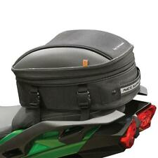 Nelson Rigg NEW CL-1060 ST2 Large Adventure Motorcycle Road Bike Tail Bag Gear