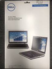 """Privacy Filter for 14 inch screens and laptops, Dell privacy filter 14"""""""