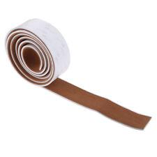 "Schiuma EVA Decking TEAK foglio PAVIMENTAZIONE Barca Yacht Area Tappeto Carpet 94.5"" × 2"" #6"