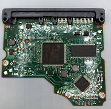 PCB ONLY 100535537 REV A Seagate SATA RRR1-5