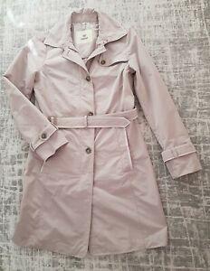 Mabrun Mantel Größe  38 (42)