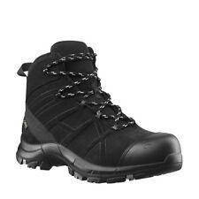 HAIX Black Eagle Safety 53 Mid - Sicherheitsschuhe S3 40