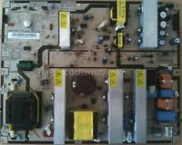 Samsung LA40R81 TV Repair Kit, Capacitors Only, Not the Entire Board