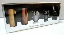 Paco Rabanne Miniature Travel Edition Limited Time Avail. SET Men's 100%ORG NIB