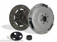 OEM PREMIUM CLUTCH KIT FOR VW CABRIO GOLF GTI JETTA 1984CC 1896CC GAS DIESEL