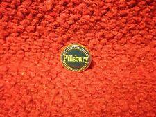 Pillsbury Pin Made in USA circa 1990s