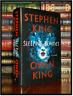 Sleeping Beauties ✎SIGNED✎ by STEPHEN & OWEN KING Hardback 1st Edition & Print