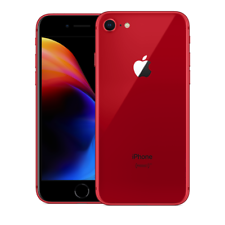 Apple iPhone 8 256GB (PRODUCT)RED SPECIAL EDITION-UNLOCKED-USA Model -BRAND-NEW!