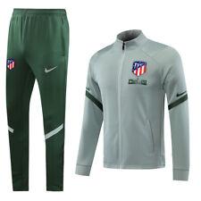 Chándal Atlético De Madrid Club de Fútbol S M L XXL