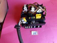Peugeot 207 208 citroen c3 BSM  9667199780 R09