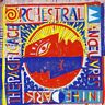 Orchestral Manoeuvres In The Dark - The Pacific Age [CD]