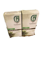 Guardian Protection Products Furniture Care Kit The Room Place open box lot of 2