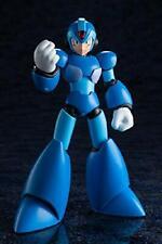 Kotobukiya 1/12 Scale Megaman X Full Action Plastic Model Kit KP520 IN STOCK USA
