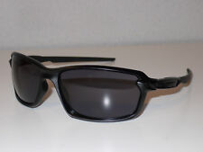 OCCHIALI DA SOLE NUOVI New Sunglasses OAKLEY CARBON SHIFT  Outlet -30%