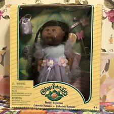 """Cabbage Patch Kids TRU FANTASY COLLECTION 7"""" DOLL Toys R Us Exclusive Doll NIB"""