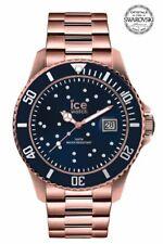 1728752-ice-watch Orologio Analogico Quarzo Donna con Cinturino in acciaio inox