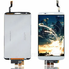 Mobile Phone Screen Digitizers for LG