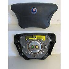 Airbag al volante 570679500 Saab 9-5 Mk1 1997-2010 usato  (19302 6-1-B-5)