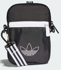 Adidas Originals SPRT Festival Crossbody Shoulder Bag Mens Womens Unisex