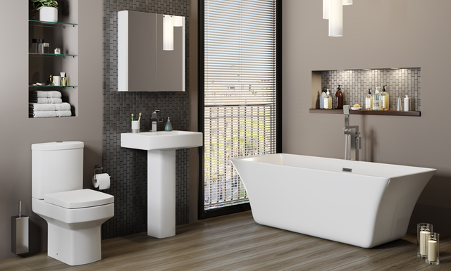 Buy Bathrooms Online Uk Hd Wallpapers Home Wallpaper