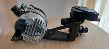 MercedesBenz S Class W223 2020 New Auxiliary Coolant Water Pump A 0005006500 Q06