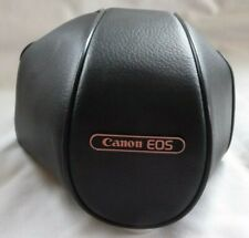 Canon EH8N-L Semi Hard Case New Stock  for EOS 300 / 500 / 3000 /5000