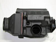 Renault Clio II Megane Scenic caja del filtro de aire Nuevo 8200083346