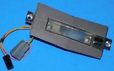 1967 1968 CHRYSLER NEWPORT NEW YORKER T&C OEM MAP LIGHT LAMP 2820031