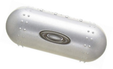 Oakley - Sunglass Case - Metal Vault