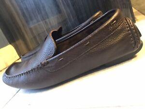 Barneys New York Men's 10 Men's US Shoe