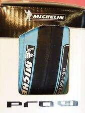 Michelin Pro 4 Race ( Digital Blue. 700 - 23) tyre  / NOS