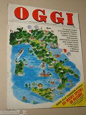 OGGI 1977/31=SIRLAD TONINO DI NARDO=VALENZA PO=PIERRE MAGNAN=LYLA ROCCO=CASADEI=