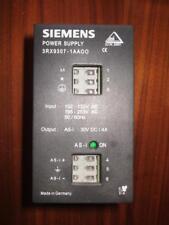 Siemens 3RX9307-1AAOO AS-i Power Supply ASI   3RX9307-1AA00