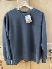 Supreme / The North Face Pigment Crewneck Men's Sweatshirt (Small - BNWT)