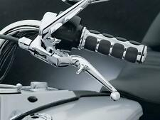 KURYAKYN TRIGGER HAND CONTROL LEVERS HARLEY FXR SUPER GLIDE FXRS LOW RIDER FXLR