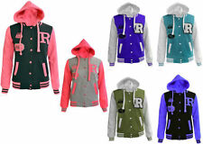 Unbranded Girls' Coats, Jackets & Snowsuits (2-16 Years) with High Visibility