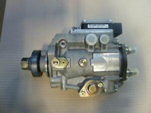 Einspritzpumpe Bosch (instandgesetzt) Made in Czech. Rep. 0470504004