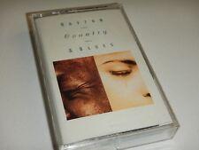 Rhythm Country & Blues Cassette Tape
