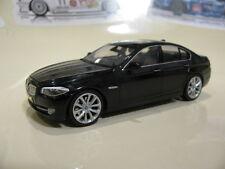 1/43 Schuco BMW 5 Series 550i (F10/F11/F07) diecast