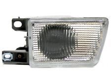 FOG LAMP FOG LIGHT FRONT RIGHT FOR VW GOLF III MK3 VENTO 91-98