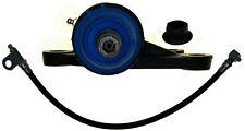 Steering Idler Arm Bracket Assem fits 1993-2000 GMC C2500,C3500,K2500,K3500,Yuko