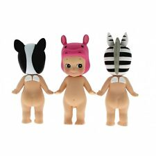 Sonny Angels Mini Figurine Animal Series 3